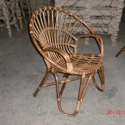 Agus Chair