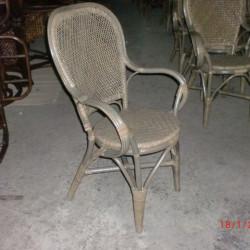 Bandi Chair