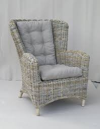 grey chair 2
