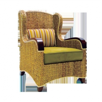 kuping chair